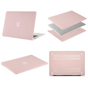 best protective for macbook air 13 best macbook air 13 products on wanelo
