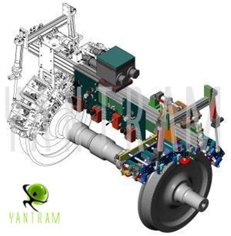 industrial design for manufacturing 3d industrial engineering design 3d industrial modeling