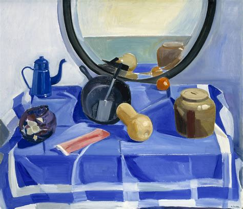The Kitchen Collection Uk Still Life With Frying Pan And Red Cabbage Louisa