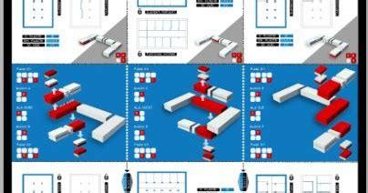 grafica tavole architettura grafica e progetti grafici tavole architettura