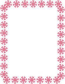 4x6 psd template 8 digital borders psd images 4x6 border