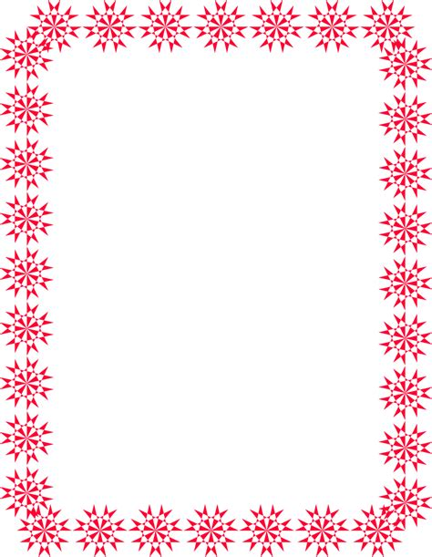 border templates for photoshop 8 digital christmas borders psd images 4x6 border