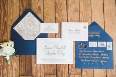 custom wedding invitations riverside ca i m fully convinced that there s nothing cooler than a
