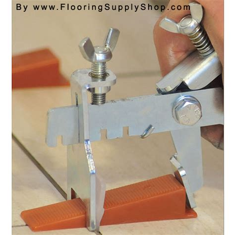 raimondi tile leveling system raimondi tile leveling system floor pliers tools
