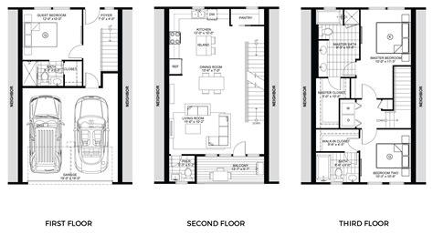 frasier floor plan 100 frasier floor plan 100 make a floorplan make a
