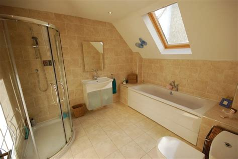 beige bathroom suite beige ensuite bathroom design ideas photos inspiration