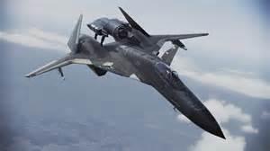 Ace Combat Infinity Planes Adfx 01 Ace Combat Infinity Wiki