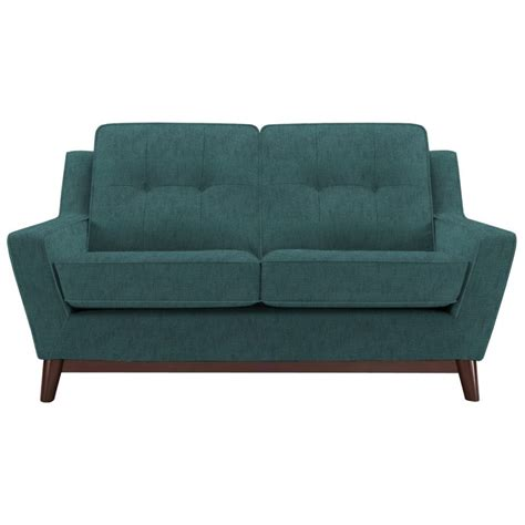 marks and spencer conran sofa marks and spencer chesterfield sofa digitalstudiosweb com
