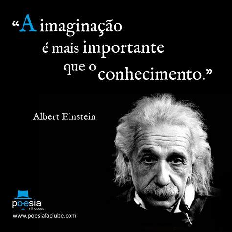 Albert Einstein Meme - albert einstein meme memes