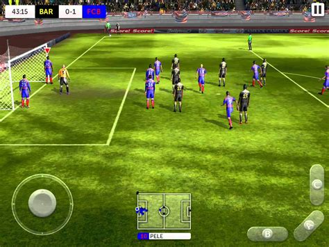 dram league search results for kits dream league soccer 512 215 512