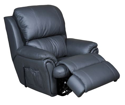 recliners for men 187 lift chairs