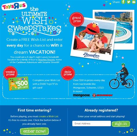 Free Online Giveaways - win free stuff online free sweepstakes contests and