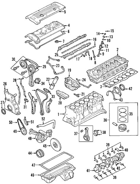 bmw part diagram bmw x5 parts and accessories wiring diagrams wiring diagram
