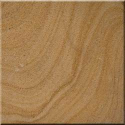 what color is sandstone sandstone color china qy woodvein sandstone yellow