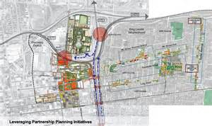 Columbus State Community College Map by Columbus State Community College News Amp Updates