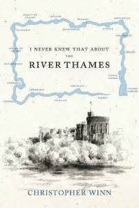 river thames quiz questions the best books about the thames londonist