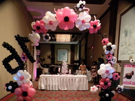 themes for a girl s 16th birthday party 17th birthday party ideaswritings and papers writings