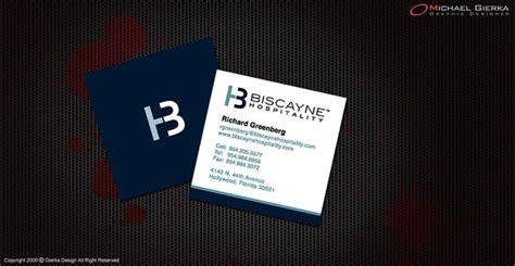 custom business card sizes uprintingcom