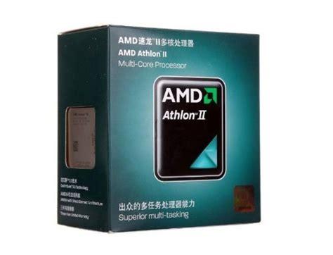 Processor Amd Athlon Ii X4 845 3 5ghz Fm2plus technik amd g 252 nstig kaufen bei i tec de