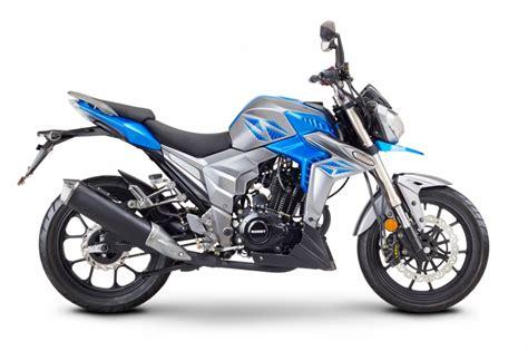 125 Motorrad Romet by Motocykl Romet Division 125