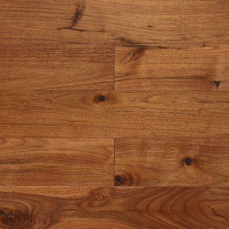 flooring sles nj wood floor sles new jersey