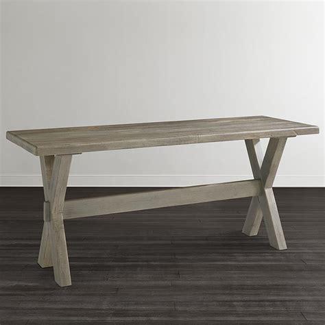 70 Inch Desk by Bassett 6015 7024x Bench Made Crossbuck 70 Inch Desk