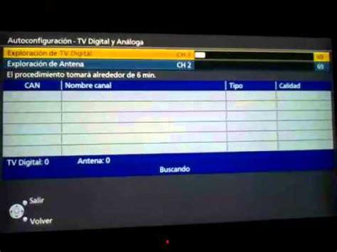Update Tv Panasonic Tv Panasonic Tc L32x5l