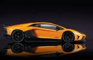 Lamborghini 2015 Cars 2015 Lamborghini Aventador Sv Cars Wallpapers Prices