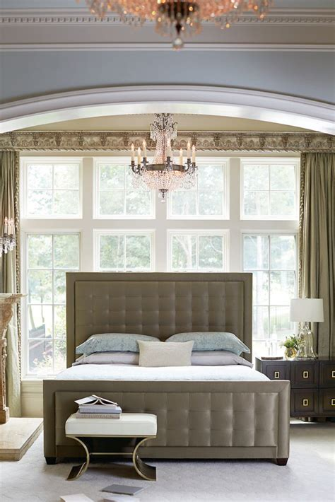 bernhardt bedroom furniture prices american furniture co designed for your lifestyle bernhardt bedroom image prices
