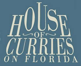 house of curries house of curries menu