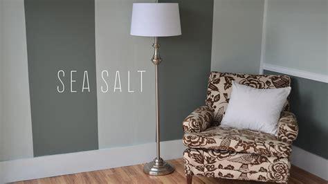 sea salt color sea salt color review by rugh design