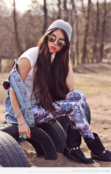 imagenes indie hipster el blog de nutella moda hipster
