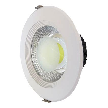 Lu Downlight 20 Watt 20 watt led downlights led downlights 20w