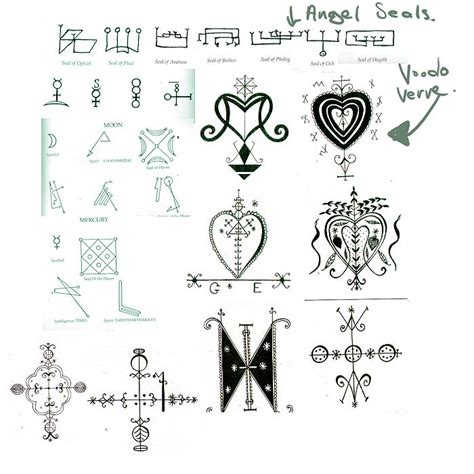 santeria meanings 1000 ideas about rune symbols on small