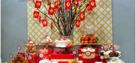 chinese new year celebration 171 party time wonderhowto