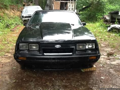 86 ford mustang gt for sale 86 mustang gt cars for sale