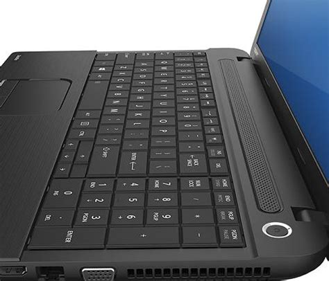 toshiba c55 a5308 laptop essentials black friday bundle