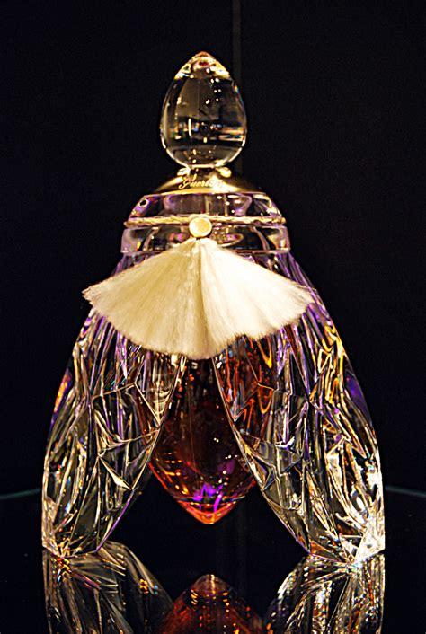 Parfum Guerlain perfumes cosmetics guerlain perfumes