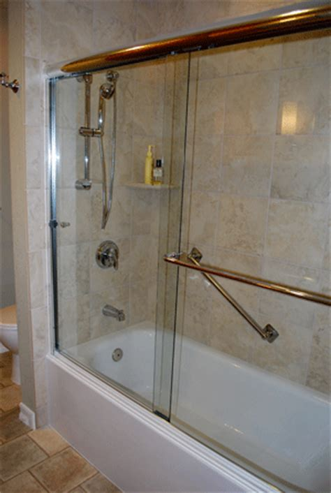Windows In Bathrooms Regulations by Residential Remodeling Cwd Remodels Windows