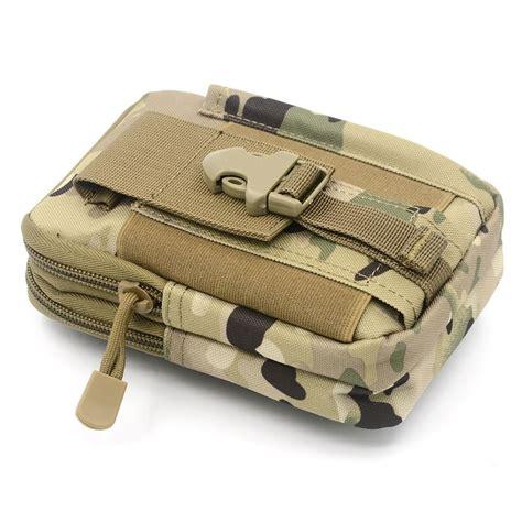 tas tactical army pinggang tas pinggang tactical army army green jakartanotebook