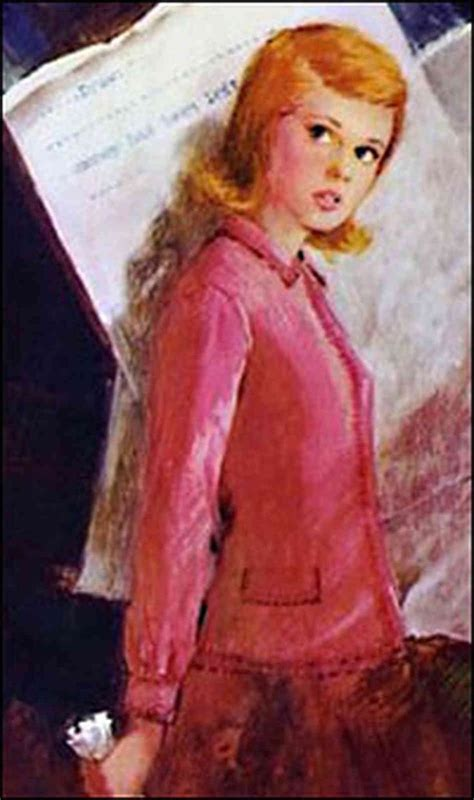 best nancy drew 17 best images about nancy drew on nancy drew
