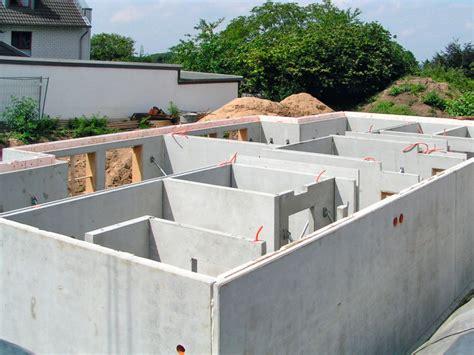 preformed basement walls precast basement walls home design inspirations
