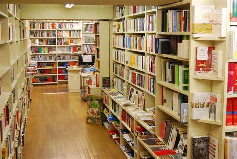 libreria pasajes pasajes librer 237 a internacional eventos pasajes l 237 a