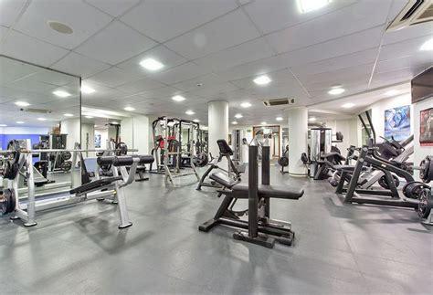 appartamenti economici a malta hotel economici a qawra a partire da 20 destinia