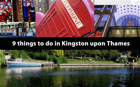 new year in kingston upon thames 9 things to do in kingston upon thames kingston