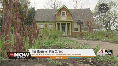 the house on pine street download the house on pine street movie download movies online watch movies online