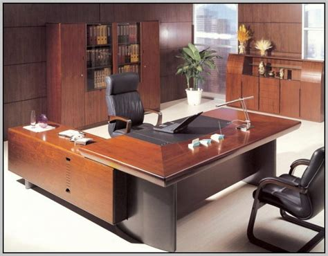 office desk decoration items office chairs ikea india desk home design ideas