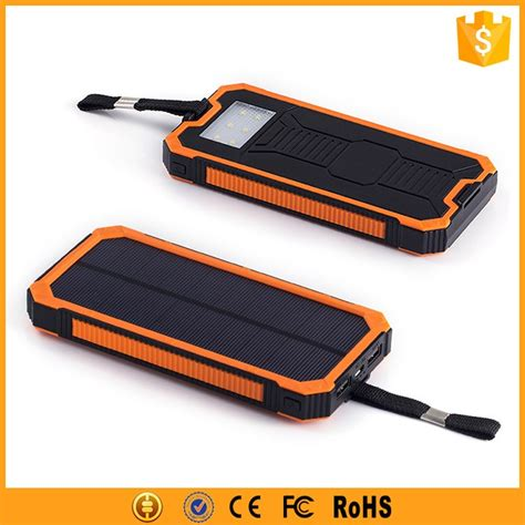 capacitor mah capacitor solar charger 28 images led portable power bank 12000 mah capacitor power bank