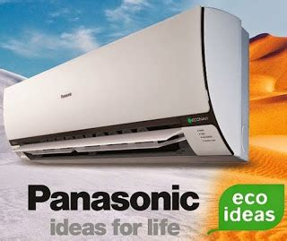 Ac Panasonic 1 Pk Di Carrefour harga ac panasonic 1 2 pk dan 1 pk r32 terbaru harga ac