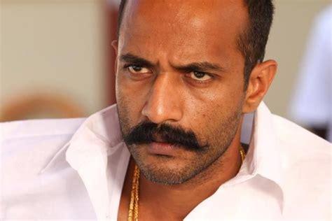 gangster film hero name kabali villains gangster antagonist role actors wiki bio